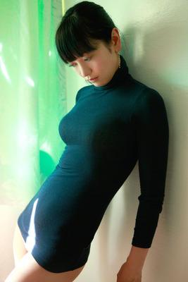 aoyama_mariko (1)
