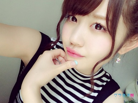 araki_sakura (14)