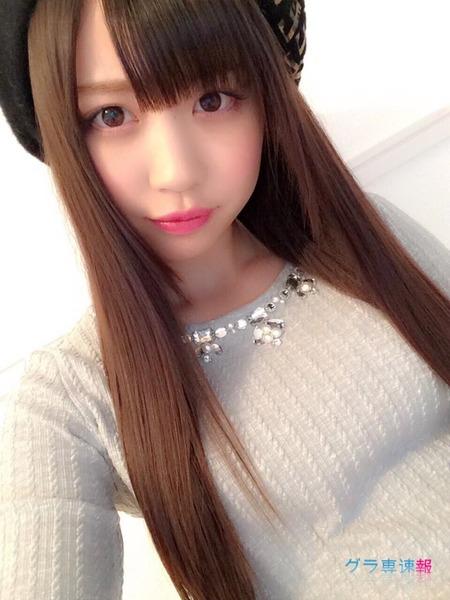 araki_sakura (29)