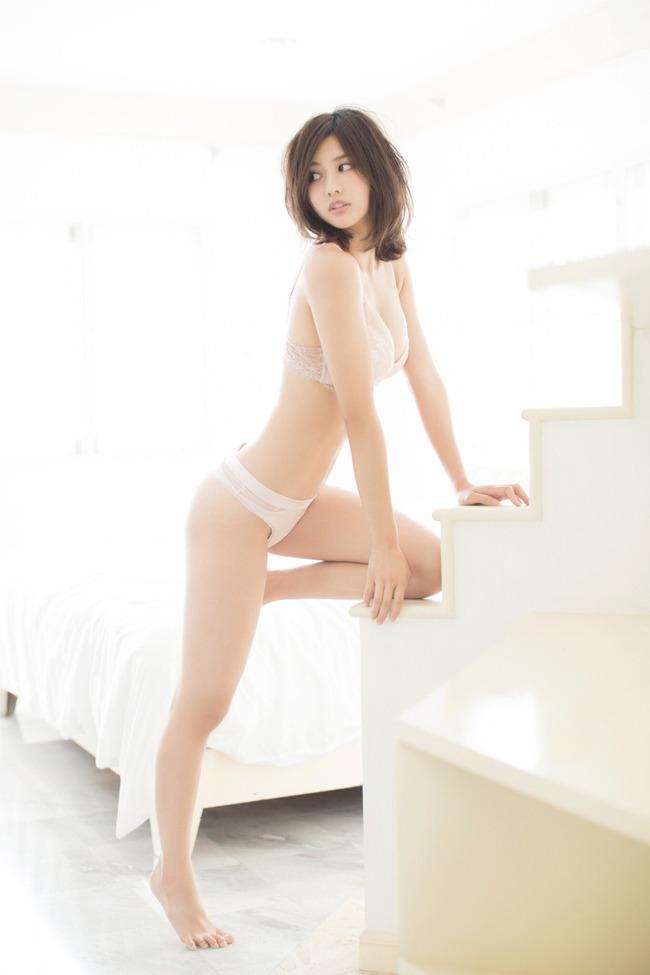 hayasgi_yume (33)