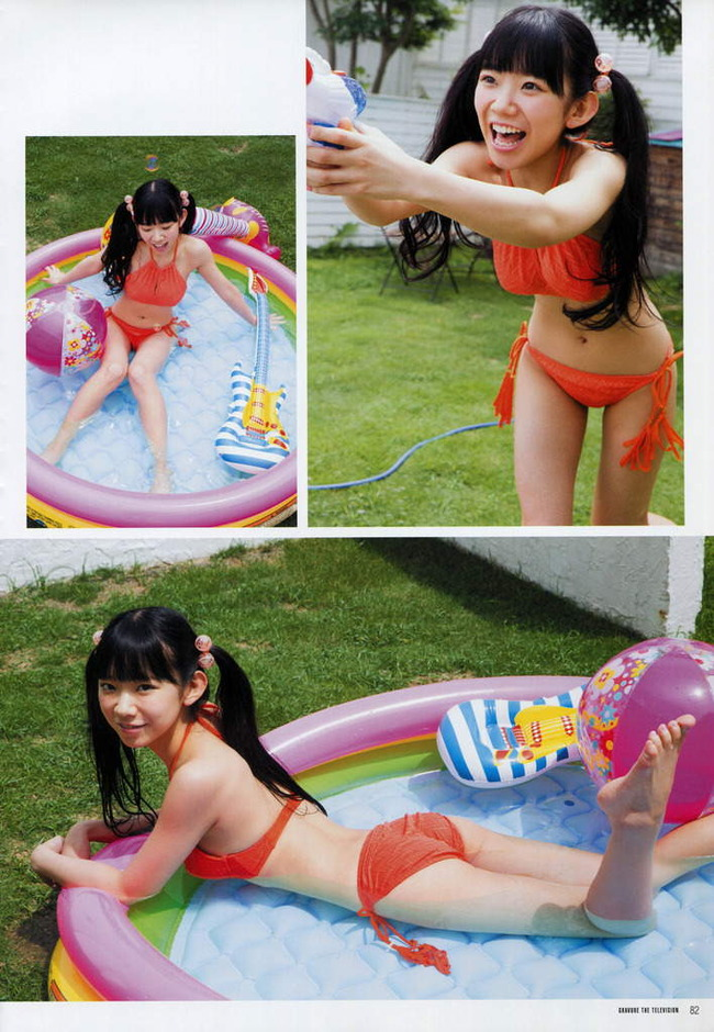 nagasawa_marina (28)