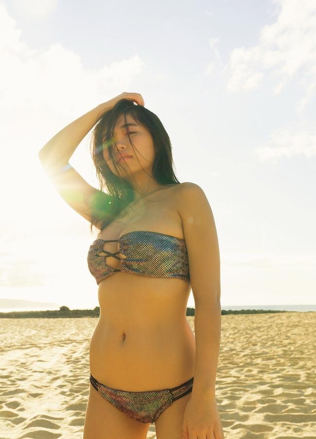 大原優乃 グラビア画像 (13)