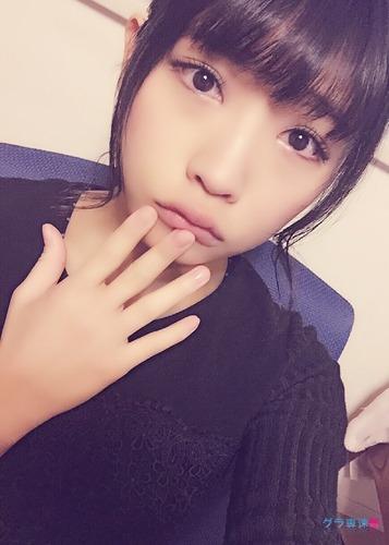 nagai_rina (51)