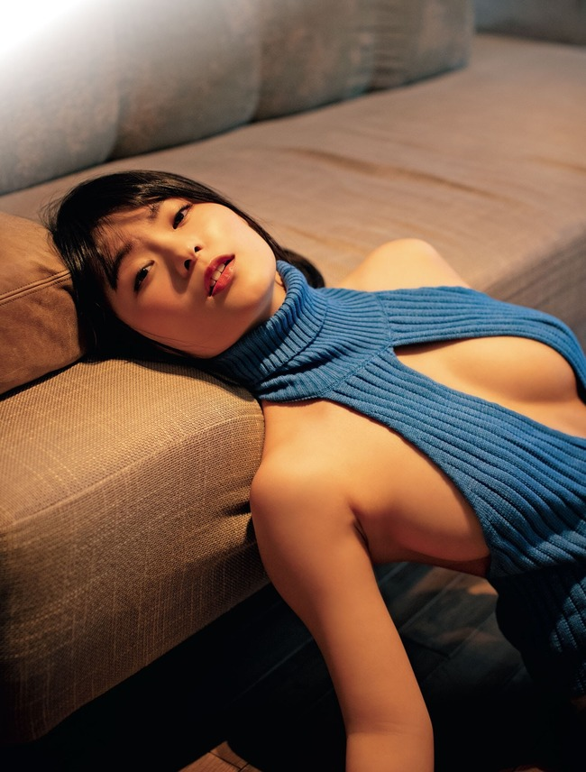 hoshina_miduki (20)