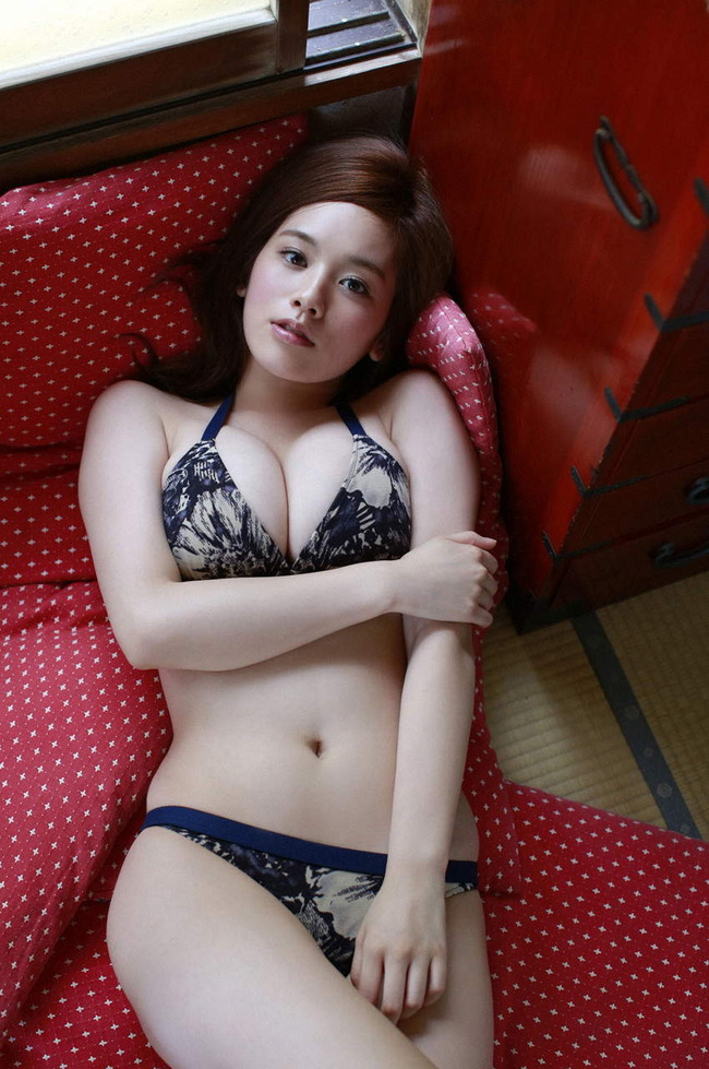 kakei_miwako (13)