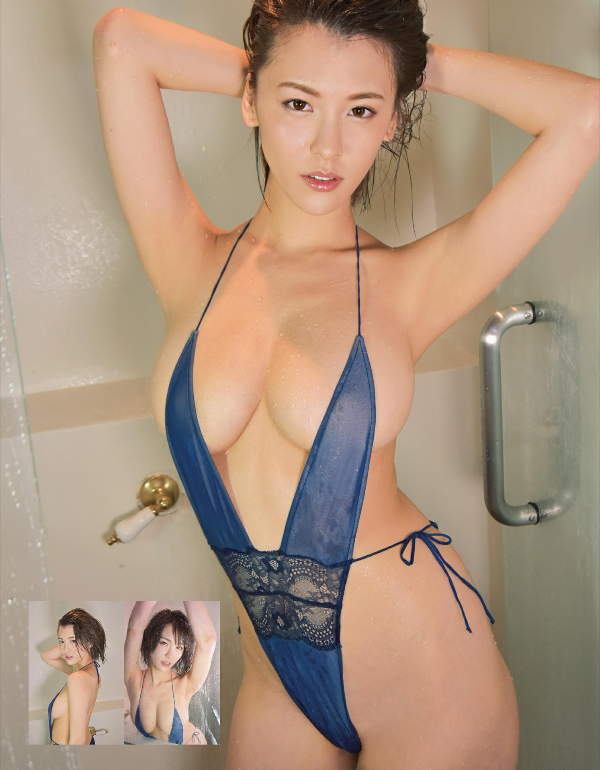 natsuki_senaa (40)