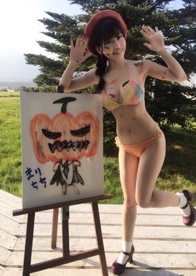 okutsu_mariri (32)
