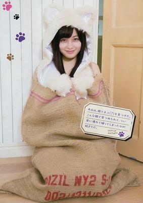 hashimoto_kannna (55)