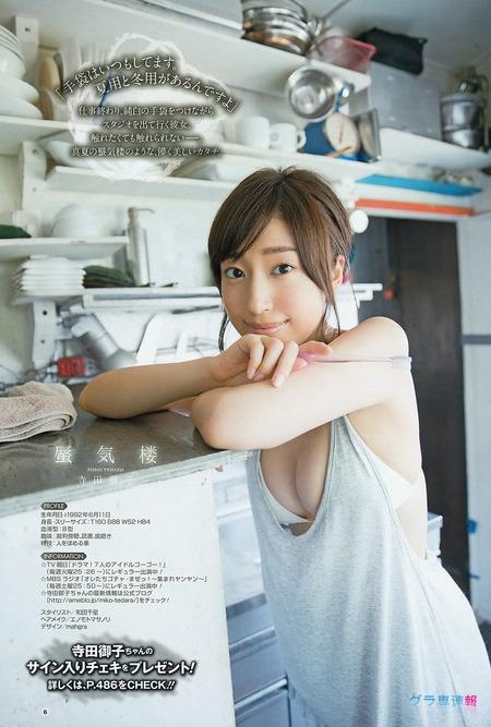 terada_miko (65)