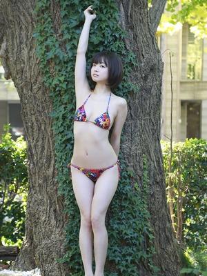 kyan_shiaki00023