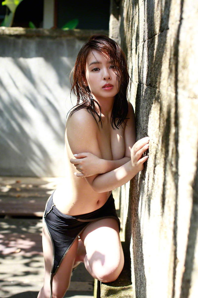 yamada_nana (5)