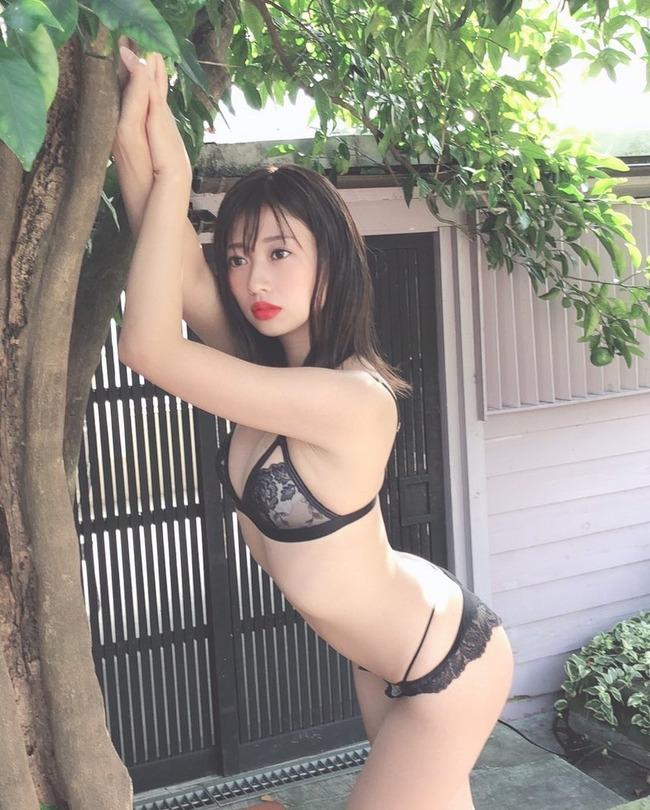 onuki_sayaka (28)