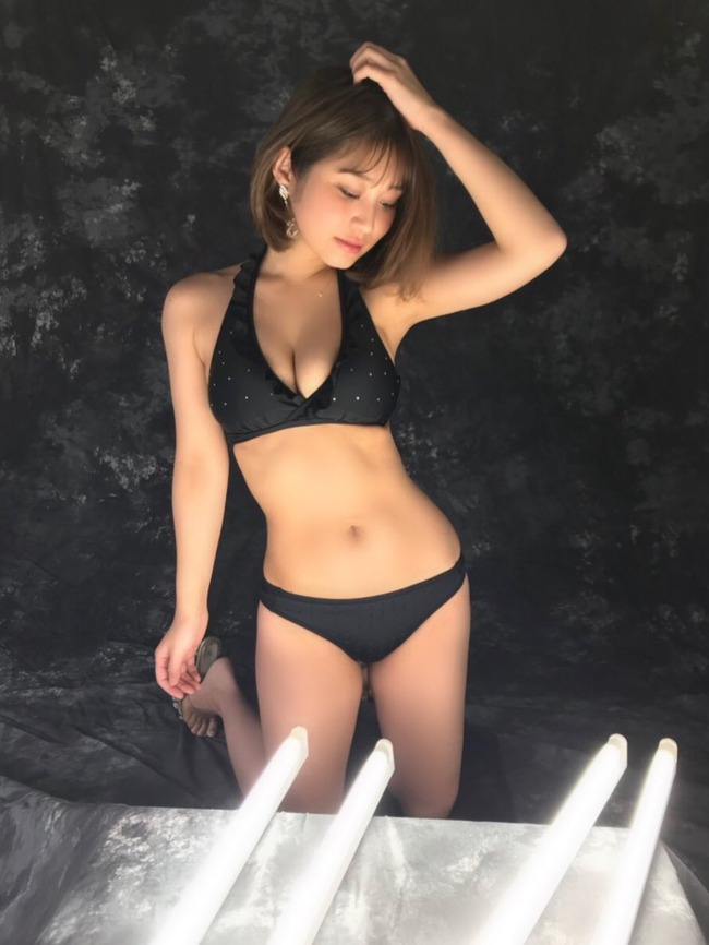tachibana_rin (34)