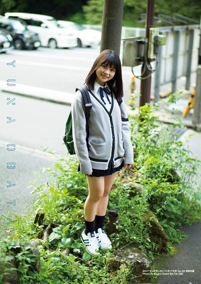 obata_yuna (8)