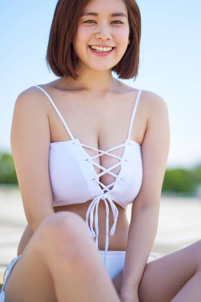 kakei_miwako (4)