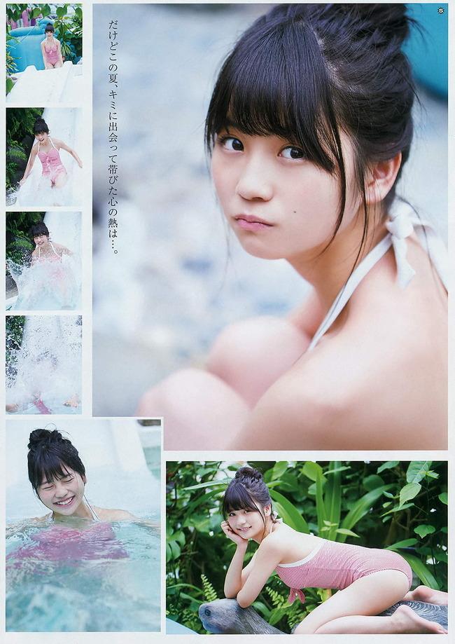 obata_yuna (24)
