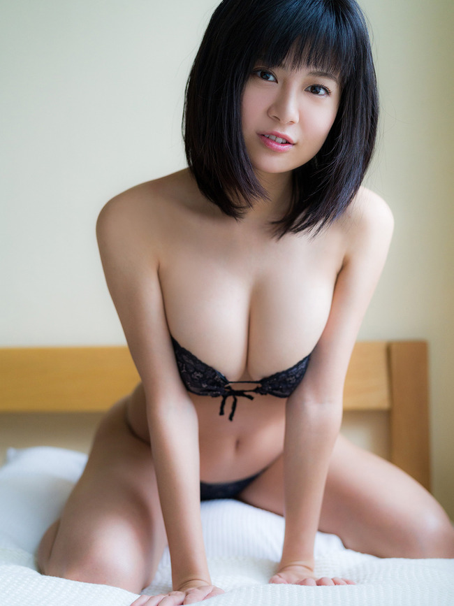 RaMu (27)