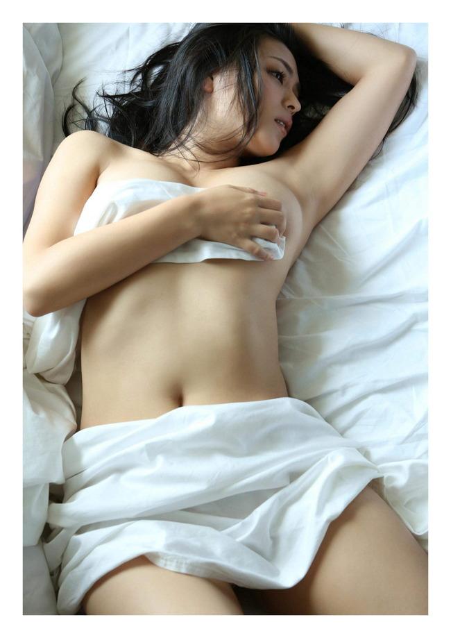 kawamura_yukie (45)