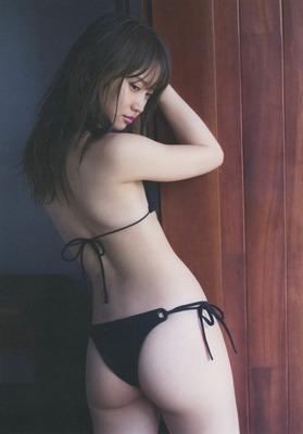 nagao_maria (4)