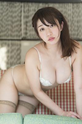 ikeda_aeri (27)