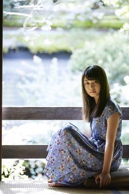 nagahama_neru (36)