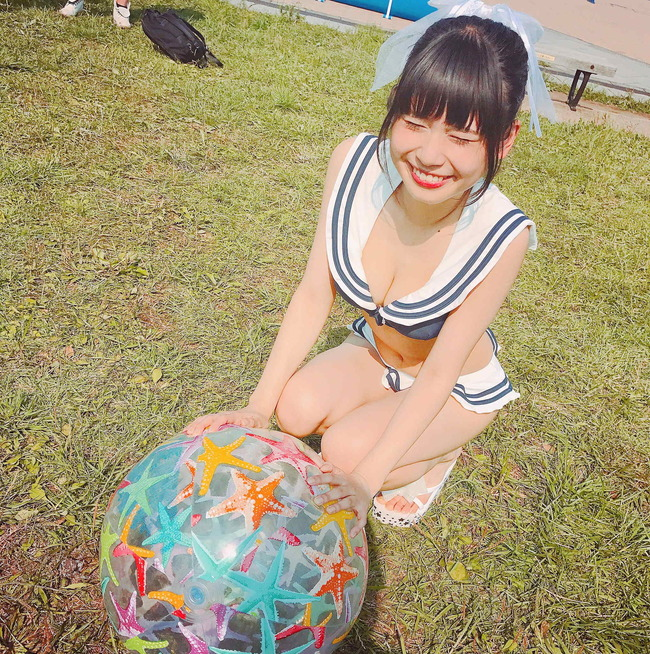 shikame_rin (10)