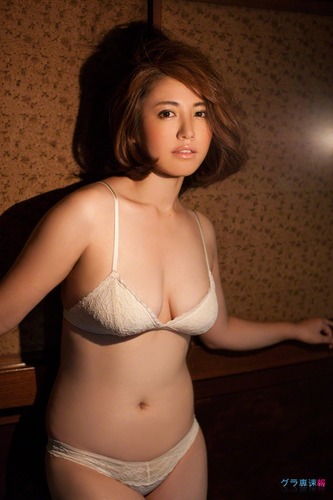 isoyama_sayaka (105)