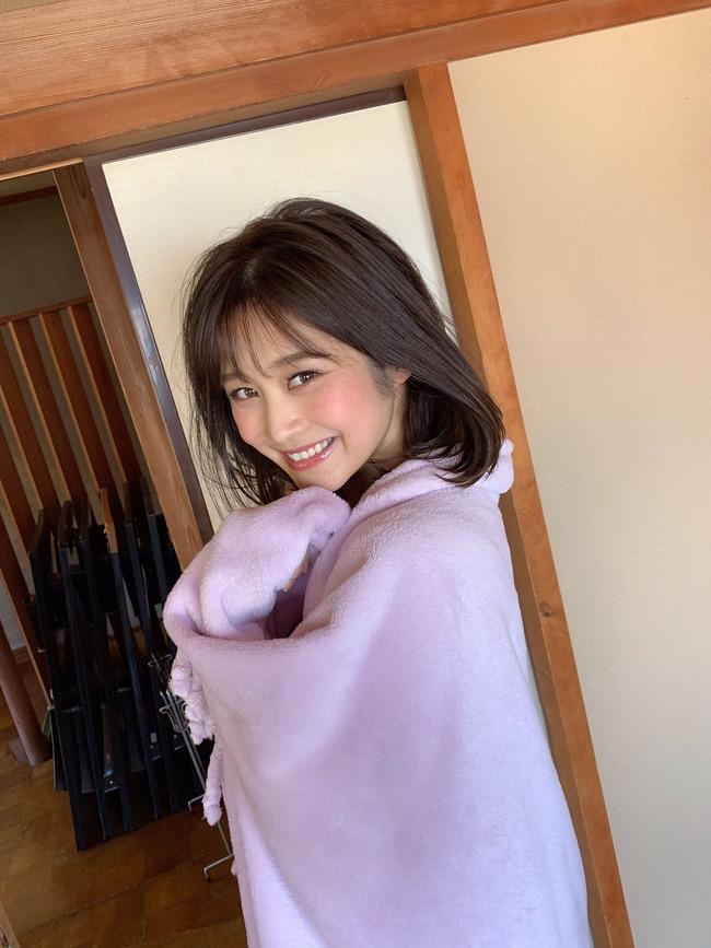 takahashi_rin (2)