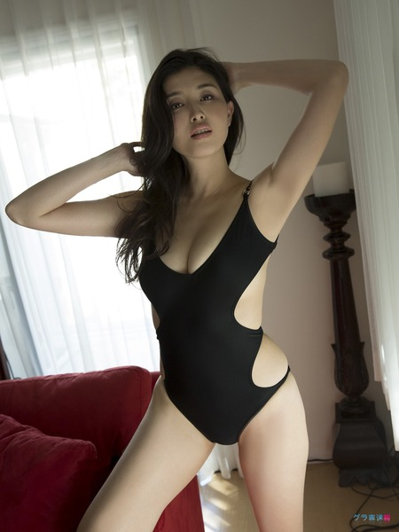 hashimoto_manami (46)