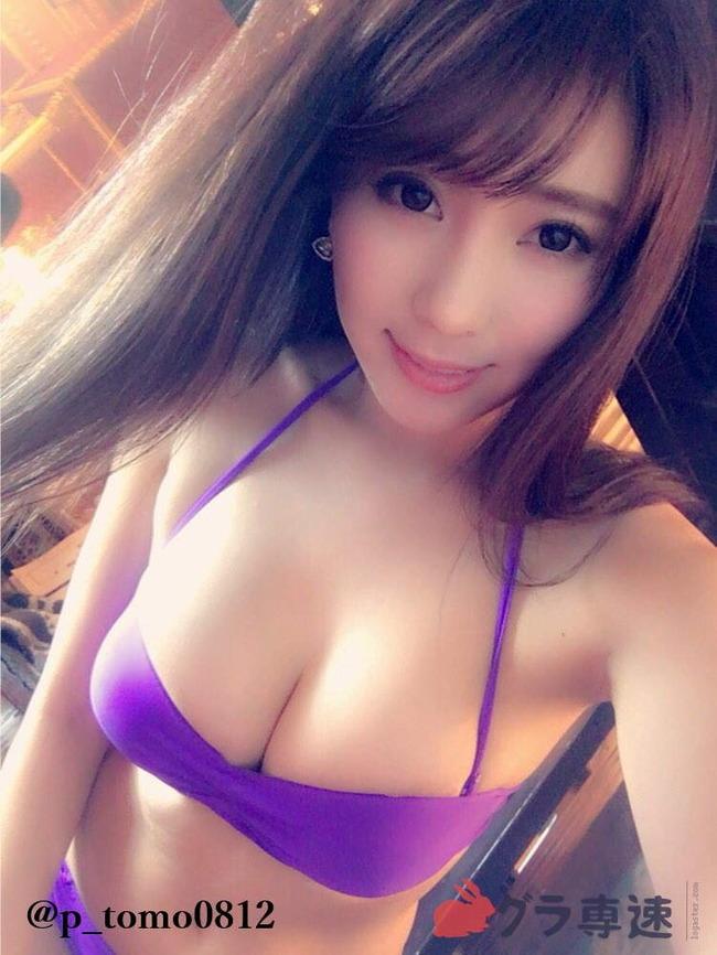 morisaki_tomomi (7)