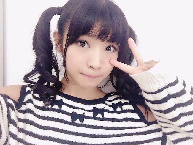nagai _rina (23)