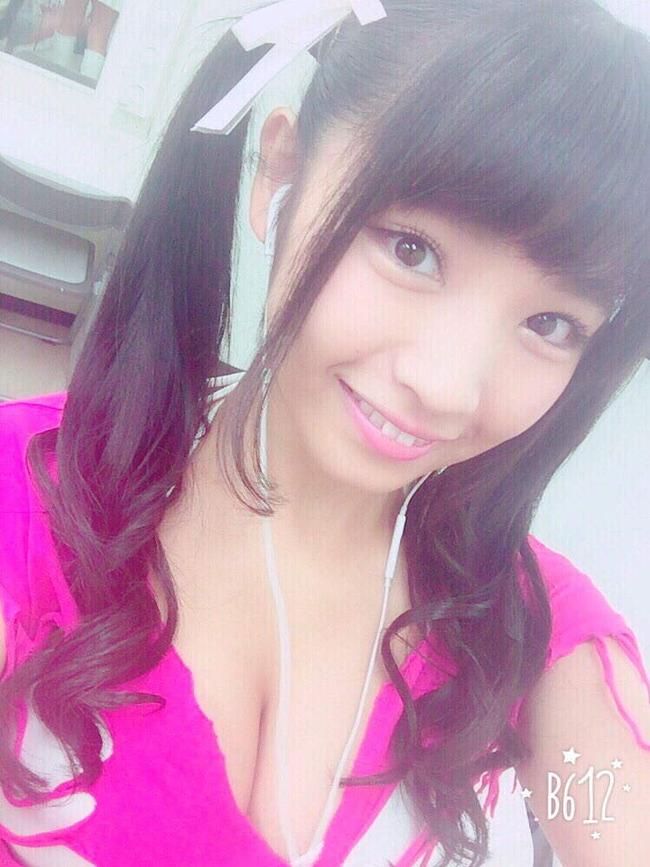 nagai _rina (18)