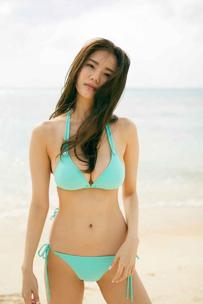 ito_sayako (8)