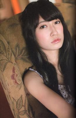 yoshida_akari (21)