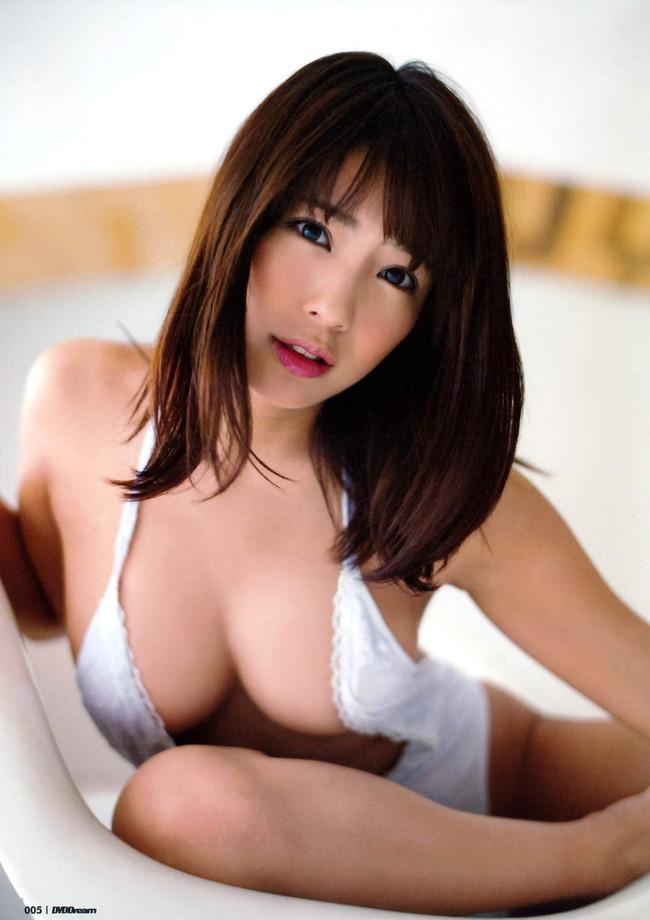 hashimoto_rina (39)