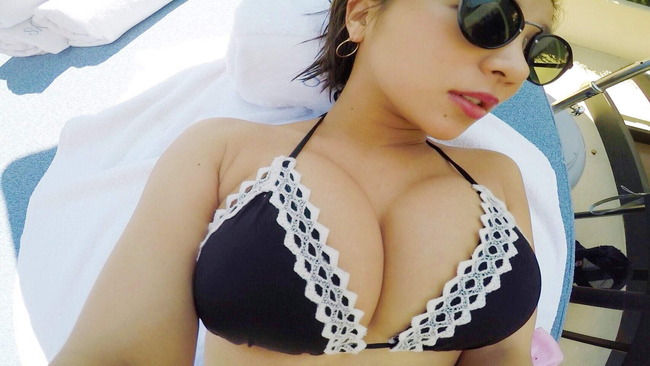 hazuki_aya (36)