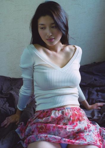 mashimoto_manami (66)