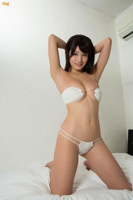 takahashi_syoko (50)
