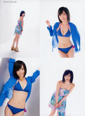 yamamoto_sayaka (6)