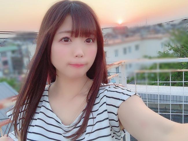 usa_miharu (29)