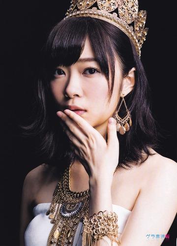 sashihara_rino (9)