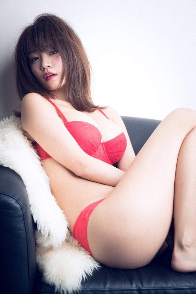 kyonyu (23)