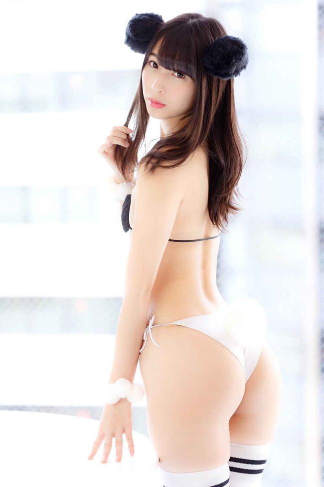 kawasaki_aya (38)