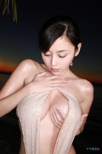 sugihara_anri (50)
