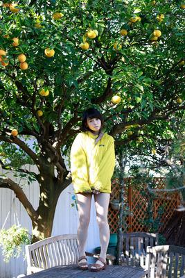 takiguti_hikari (17)