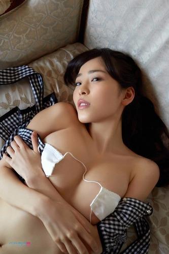 shimizu_misato (28)