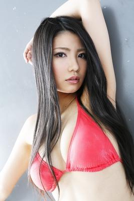 kuramoti_asuka (26)