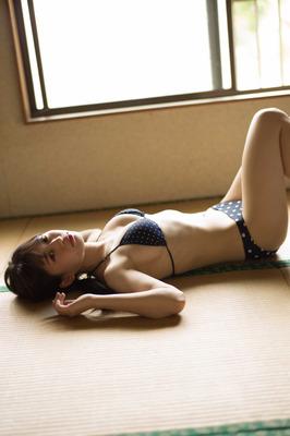 okutsu_mariri (3)