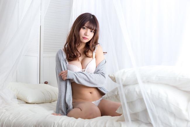 honnda_yuuho (18)