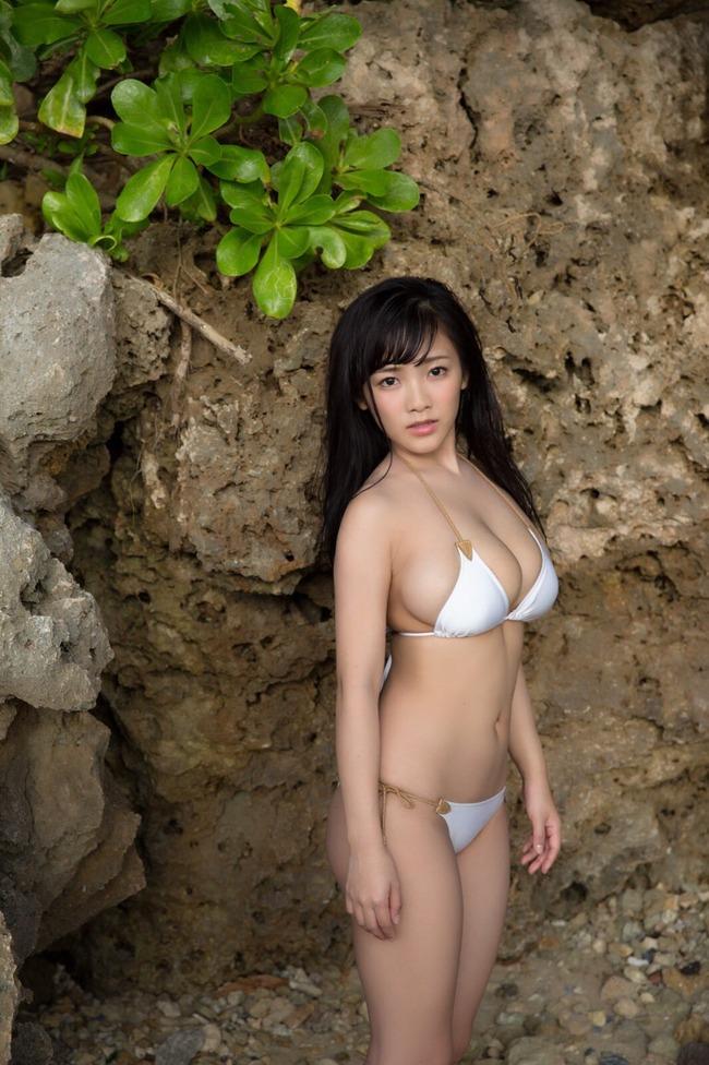 amaki_jyun (42)